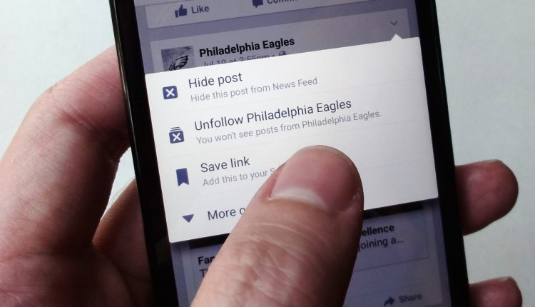 Best Facebook For Android Tips And Tricks You Need To Try