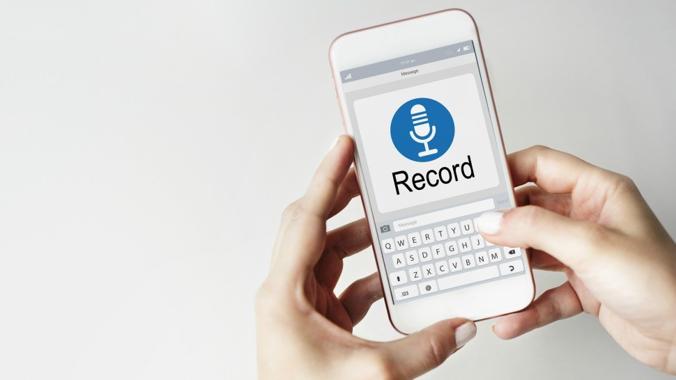 Record phone call - How to record any phone call on your iPhone or Android