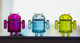Hidden tricks you didn't know your Android phone could do