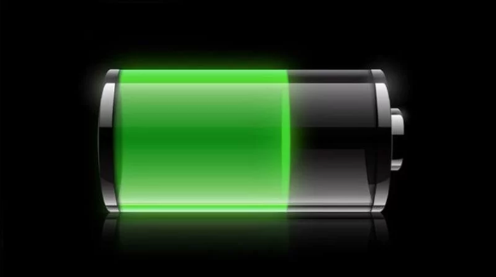 How to properly charge a phone battery: Battery care tips