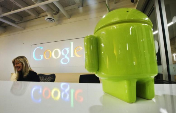 google android - Android Malware Protection Tips, Advice: Why Users Need the 7.1 Nougat Update ASAP