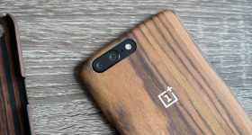 OnePlus 5 camera tips and tricks