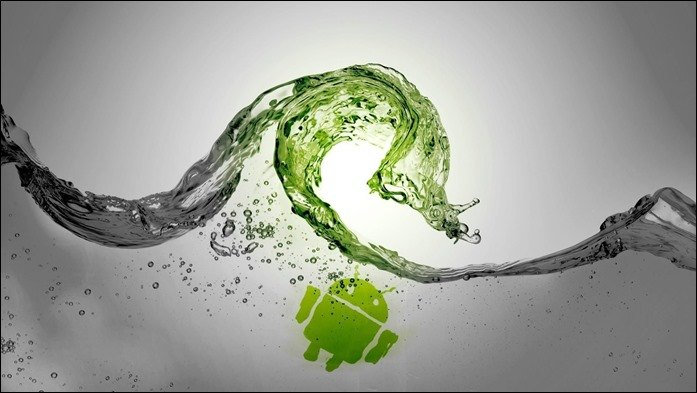 7 Tips to Secure Your Rooted Android Device