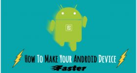 19 Tips And Tricks To Make Android Faster And Improve Performance
