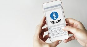 How to record any phone call on your Android
