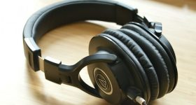 5 Tips to Boost Sound Quality in Android Without Root