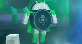 Android 8 Oreo is here: What's new, what's changed, and what's awesome