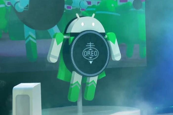 android oreo - Android 8 Oreo is here: What's new, what's changed, and what's awesome