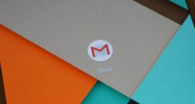 Gmail for Android: 6 awesome features you probably aren't using