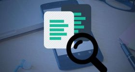 How to find and delete duplicate files from your Android Phone