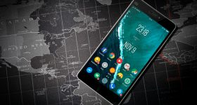 Six ways to reduce mobile data usage on Android