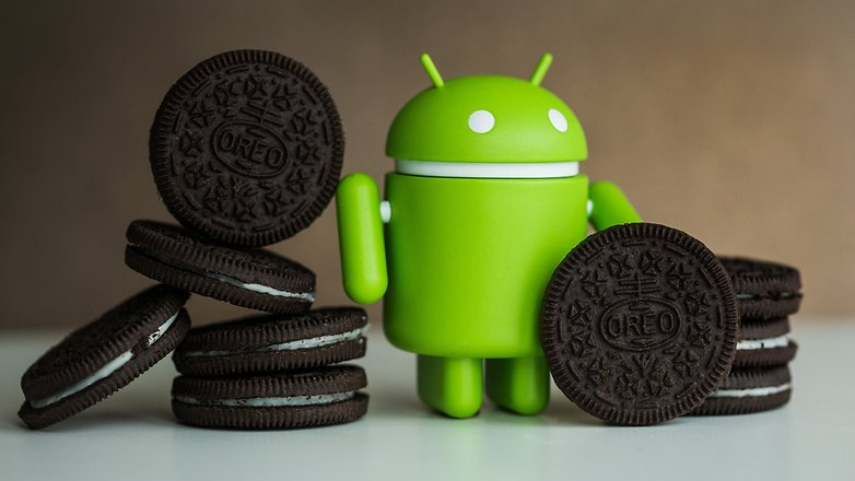 android 8 release - 8 Tips & Tricks Of Android Oreo That You Might Not Know