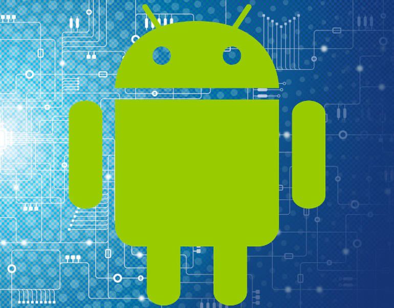 How to find out all the details of your Android device with a single app