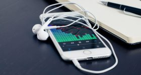 4 Tips You Should Know to Selecting the Best Music Downloader For Your Android Phone