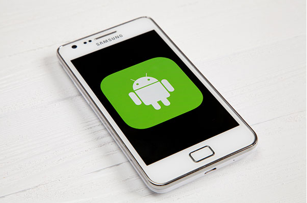 5 tips to speed up a slow Android smartphone