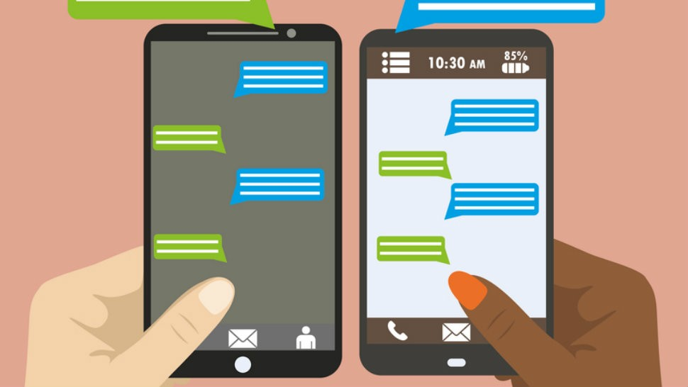 How you can tell when someone is seeing your text messages