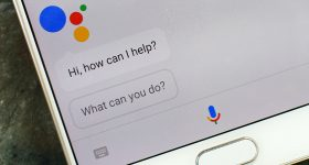 8 things you didn't know you could do with Google Assistant