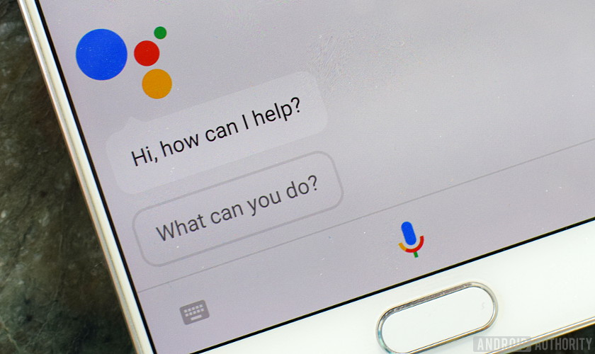 Google Assistant Close - 8 things you didn't know you could do with Google Assistant