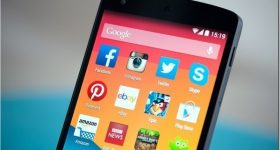 7 Handy Android Tips And Tricks That You Must Use
