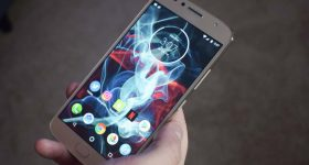 Top Things Any Android Owner Should Know About