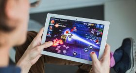 Boost Android game performance with these apps and tips