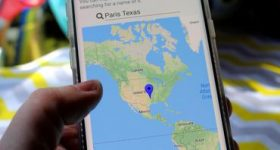 3 useful tips for traveling with your phone internationally