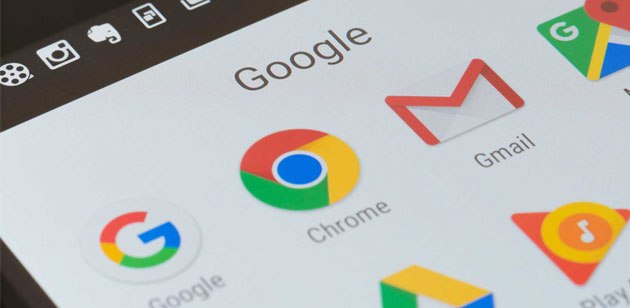 Google Chrome 1 - 10 Google Chrome Tips Android Users Need to Know
